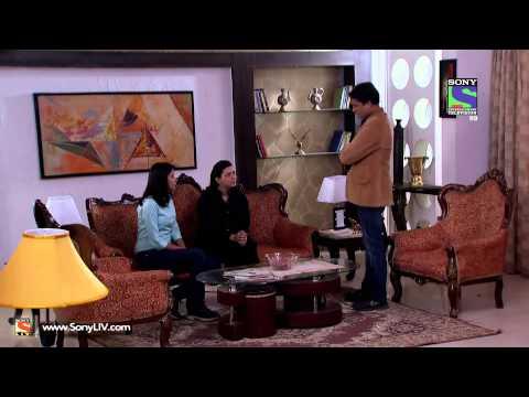 Cid - Zinda Laash - Episode 1032 - 3rd January 2014 video