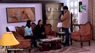 CID - Zinda Laash - Episode 1032 - 3rd January 2014