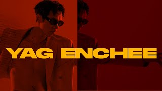AM-C - YAG ENCHEE [Official MV]
