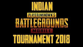 PUBG Mobile Tournament | Last One Standing Wins | Epic Play | #Live #Stream