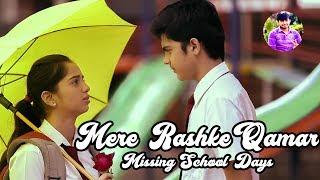 download lagu Mere Rashke Qamar Tu Ne Pehli Nazar  School gratis