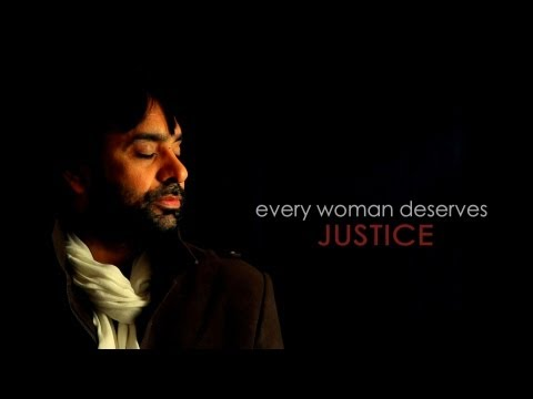 Babbu Maan - Damini [Full Video] 2013 - Every Women Deserves Justice