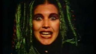 Lene Lovich - Angels (1980)