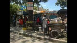 St Marc Haiti Les Formidables De St Marc