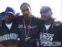 dogg pound feat snoop niggas dont give a fuck