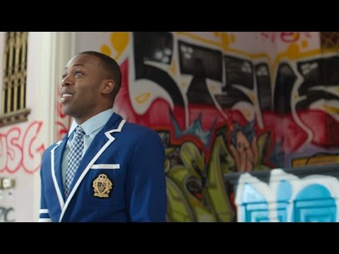 Download Straight Outta Oz Deluxe Edition by Todrick Hall Mp4 baru