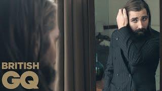 Master the style tweak | Just For Men | British GQ