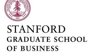 stanford gsb essay questions 2013