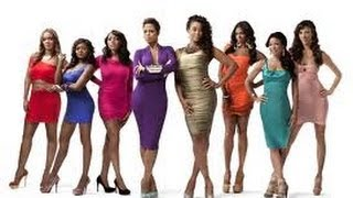 CLASSLESS HOOD RAT BASKETBALL WIVES | OPINIONS OF BLACK WOMEN | DEBATE & DISCUSSION