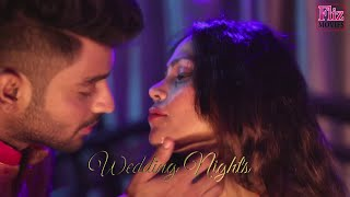 Wedding Nights Webseries Trailer on Husband Swap