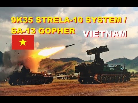 air defense artillery in vietnam The 108th air defense artillery brigade is an air defense artillery brigade of the united states army the mission of the brigade is to train and maintain a strategic crisis response air defense artillery brigade capable of deploying worldwide, on short notice, to provide air defense force.