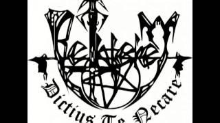 Watch Bethlehem Die Anarchische Befreiung Der Augenzeugenreligion video