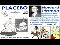 Placebo, a wake up call to the Church by Howard Pittman Video