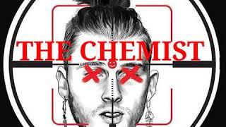 EMINEM - KILLSHOT ( DISS MGK) COVER BY THE CHEMIST