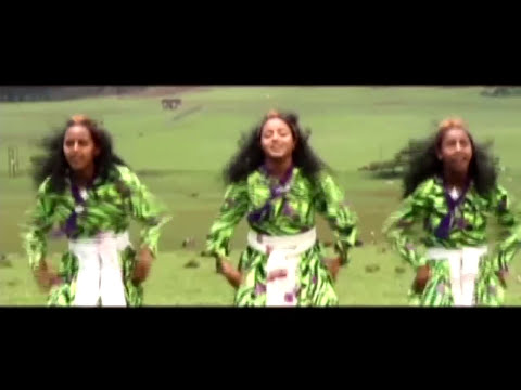 Meseret Denekew - Bemot Engenagne (በሞት አንገናኝ) New Amazing Ethiopian Music 2016