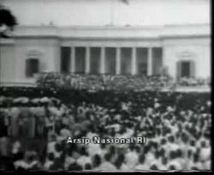 download lagu Soekarno Pidato Di Depan Rakyat Jakarta gratis