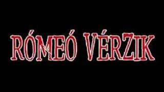 2015-08-31-romeo-verzik-artatlan-vagyok