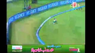 bangladaish vs india 2014