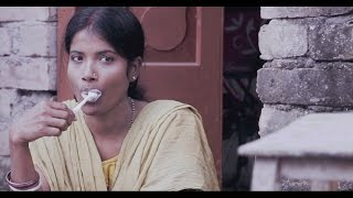 Woman flirts with neighbour's husband | Bharja - The Wife Part 2 | Bengali Scene
