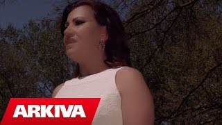 Sala Bekteshi - Mire se erdhe (Official Video HD)