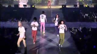 Watch Super Junior Sunny video