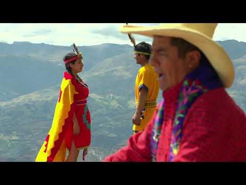 LOS COMPADRES DE HUAMACHUCO / CAUTAGUAN Marino Paz Aspiros