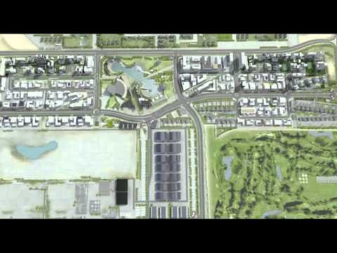 Dubai Studio City | Continuous Growth and Development
