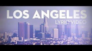 Los Angeles - blink-182