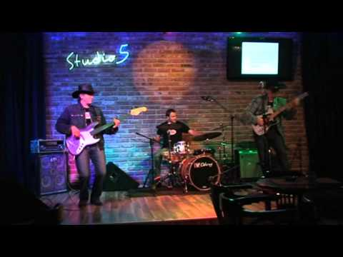 Boko Blues Band -