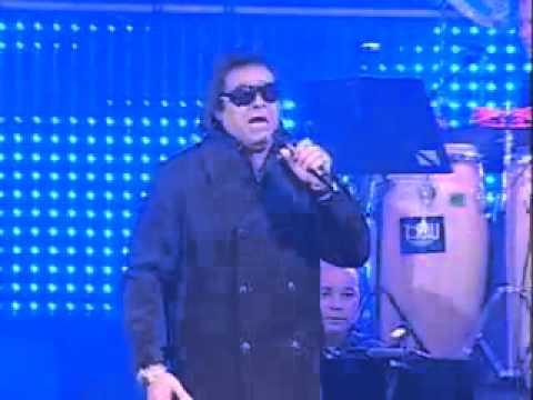 Milionário   José Rico Vontade Dividida Ao vivo DVD Atravessando Gerações