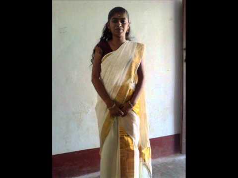 Tharakam Padunnallo ( Xmas Carol Part Ii) video