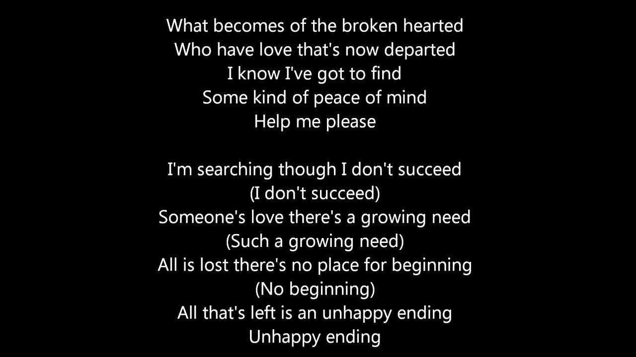 Alison Moyet - Lover, Go Lyrics | MetroLyrics