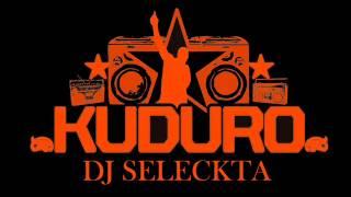 download lagu Hot Mix Kuduro Party  2014 By Dj Selekcta gratis