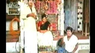 Comedy-Uthamarasa Part 2