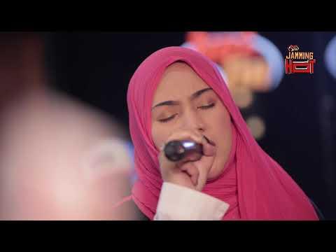 Download SHILA AMZAH - TIADA DIRIMU  LIVE   JAMMING HOT  Mp4 baru