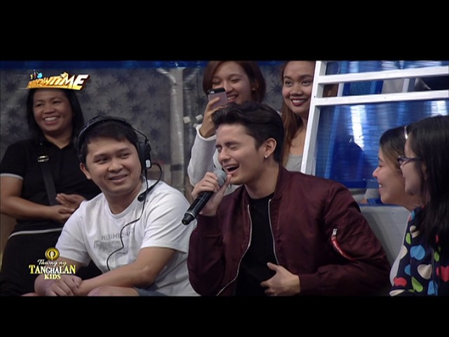 IT'S SHOWTIME May 29, 2017 Teaser