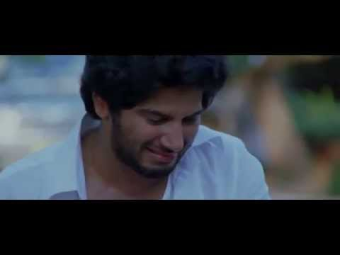 Second Show Malayalam Movie- One of the Best Scenes.