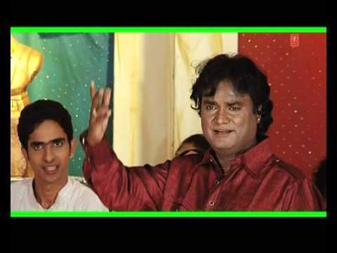 TULA FUKAAT DILAYA SAAR Marathi Bheeembuddh Geet Full Video...