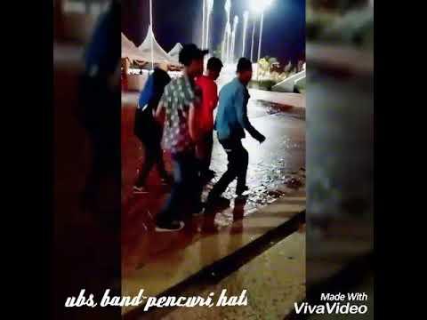 Perak step community