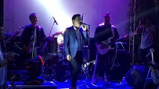 Mongolian Heart New song (ek Jodi nayan) concert