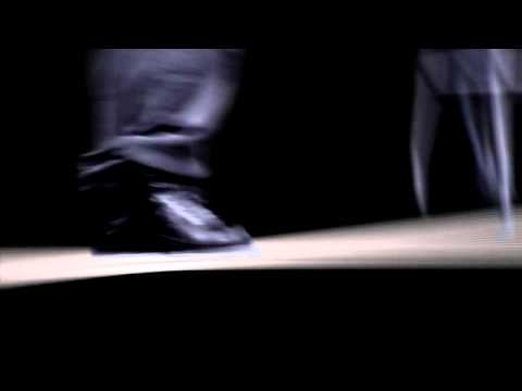Slaughterhouse -- Everybody Down (Trailer #2)