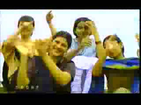 Malang Di Gal Sun Ja By Tufail Khan Sanjrani video