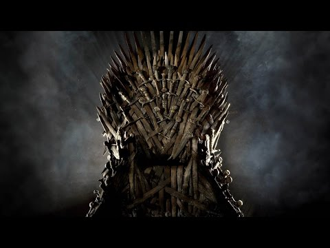 Game of Thrones Cast Talks the Dead Characters They Miss the Most