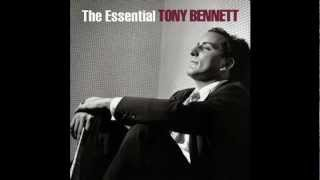 Watch Tony Bennett I Wanna Be Around video