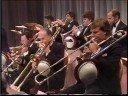 Stealin' Apples de Benny Goodman 1985