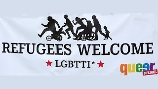download lagu Canada New Guidelines For Lgbt Refugee Claims gratis