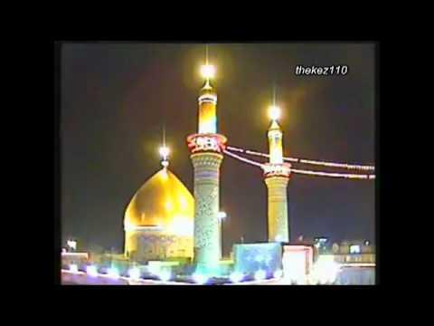 Haji Iqbal)veer Abbas Hashmi Saray Tehku Tatheer Deh Redah Ahdayn. video