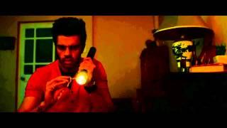 Mickey Virus - Sajna Ve Sajna Full Song Mickey Virus  Latest Hindi Movie 2013