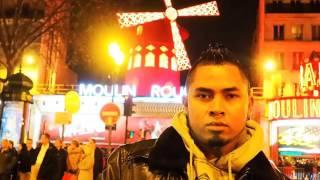ODYAI   TOMANY   Nouveauté Audio   YouTube 360p