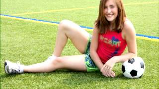 latest songs 2014 Hindi album Indian English jukebox playlist collection songs bollywood mp3 old hd